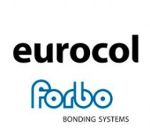 FORBO/EUROCOL