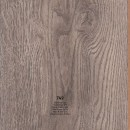 Ламинат Balterio 1261мм*192,5мм*7мм, FINESSE  Old Grey Oak