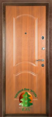 производство стальных дверей в ступино