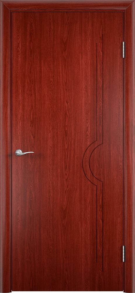Купить межкомнатные двери в сочи